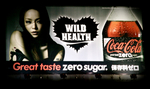 CocaCola_WildHealth_2.jpg