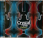 Crystal trio_CD.jpg