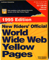 WWW Yellow Page_1.jpg